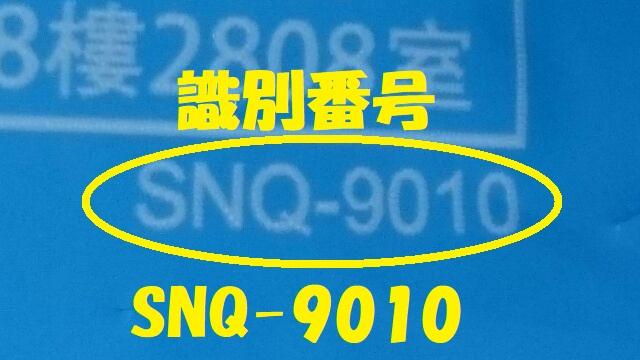 SNQ-9010