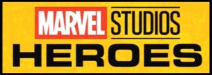 【アメリカ版】2020年ハッピーセット次回10月は『マーベルヒーローズ』